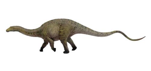 Dicraeosaurus by GR Toys