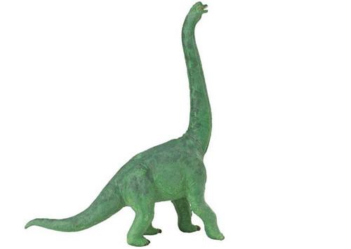"Brachiosaurus ""Classic"" by Carnegie"