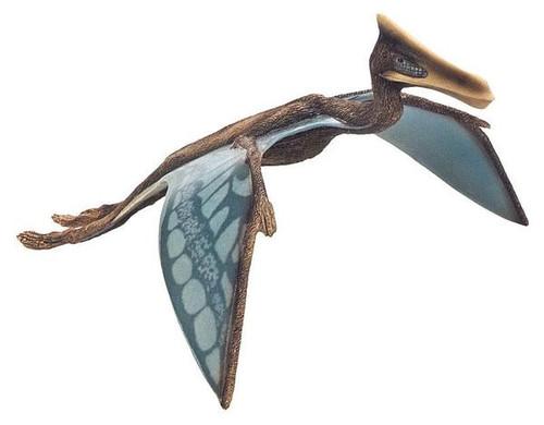Quetzalcoatlus by Schleich