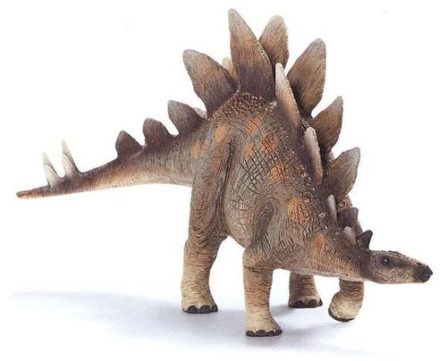Stegosaurus by Schleich