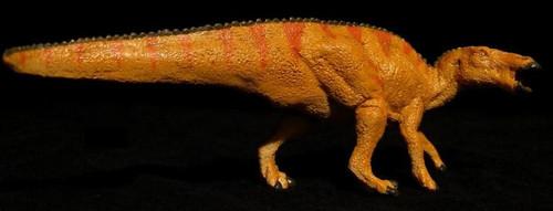 """Anatotitan by Safari """"Sue Field Museum"""""""