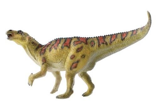 Iguanodon by Bullyland