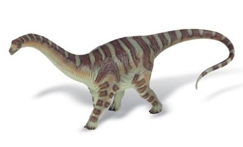 Apatosaurus by Bullyland