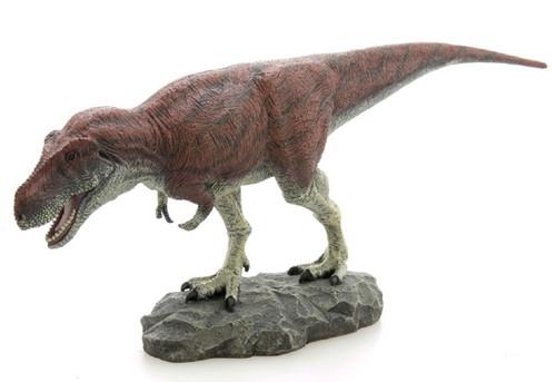 Tyrannosaurus by Kinto Favorite