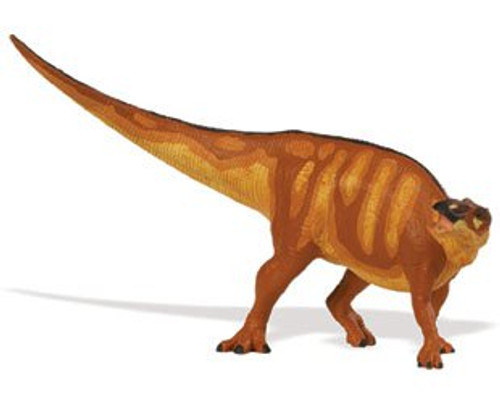 Edmontosaurus by Wild Safari