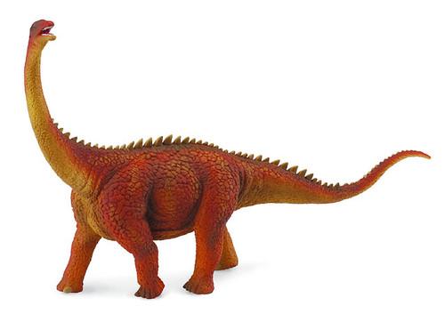 Alamosaurus by Procon CollectA