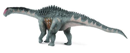 Ampelosaurus by Procon CollectA