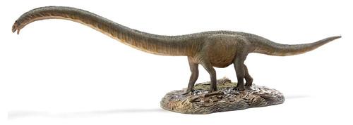 Mamenchisaurus Model by PNSO