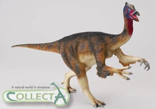 Deinocheirus Deluxe by CollectA
