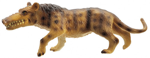 Andrewsarchus by Bullyland