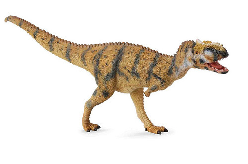 Rajasaurus by CollectA