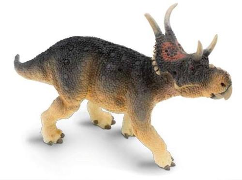 Diabloceratops by Safari