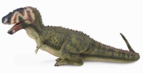 Daspletosaurus by CollectA