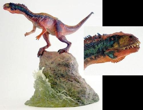Masiakasaurus Resin Kit by Creativebeast