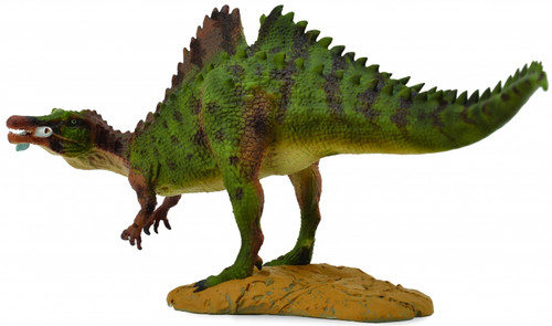 Ichthyovenator by CollectA