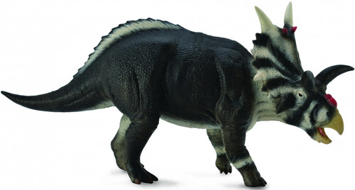 Xenoceratops by CollectA