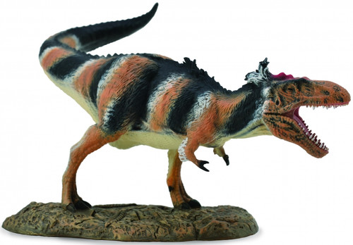 Bistahieversor by CollectA