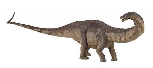 Apatosaurus by Papo