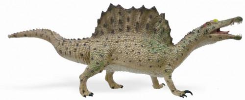 Spinosaurus Walking by CollectA