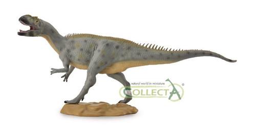 Metriacanthosaurus by CollectA