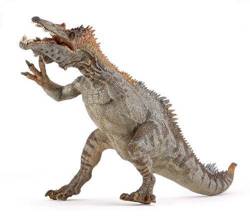 Baryonyx by Papo
