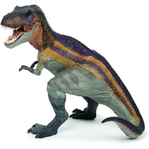 Tyrannosaurus (2015 version) by Papo