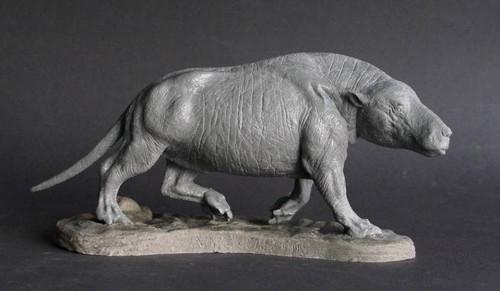 Andrewsarchus Resin Kit by Klatt