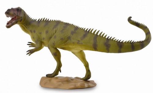 Torvosaurus by CollectA
