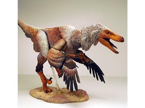 Tsaagan by Beasts of the Mesozoic