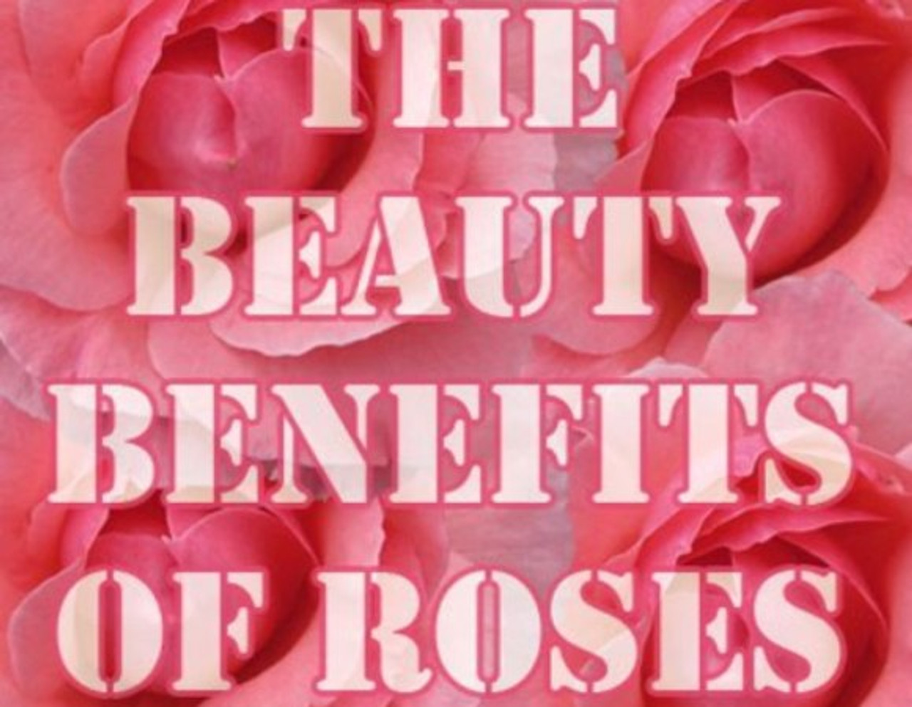 Bella Rose Naturals Will Be Closed from 7/10 - 7/21 All orders placed will be shipped after 7/21