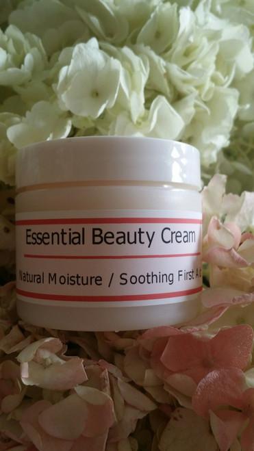 Bella Rose Beauty Cream 4oz