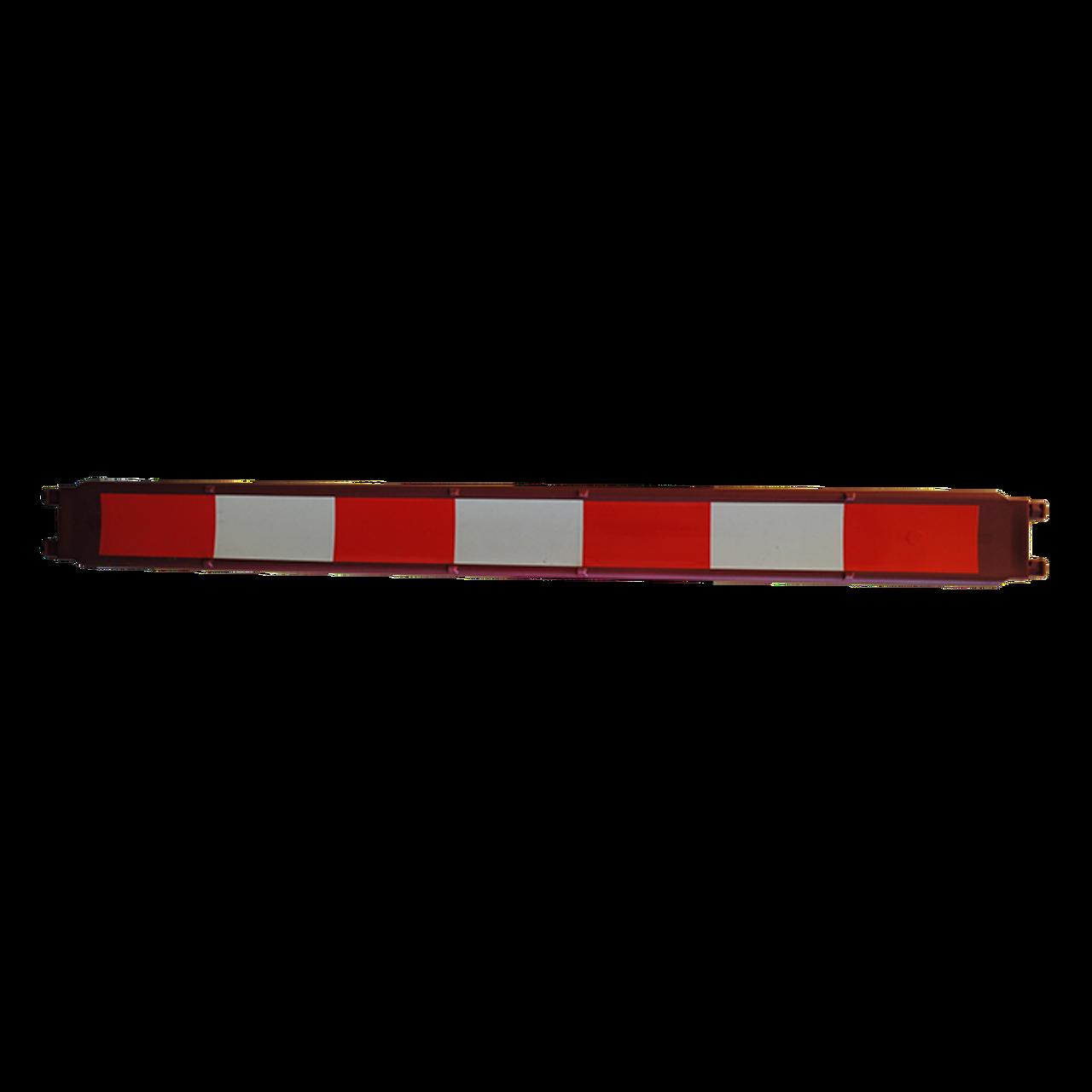 1.25 Meter Postman modular utility barrier plank