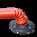 Flexi cylinder 1 Meter