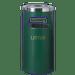 Byron 40 litre litter bin