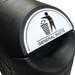 Eximo 90 litre recycling litter bin tidyman