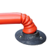 Flexi cylinder 75cm