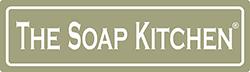 The Soap Kitchen