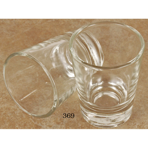 1.5 Ounce Epresso Shot Glass