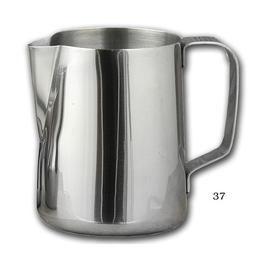 Frothing pitcher  37