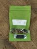 Rio Grande Hemp Company Sereni-Tea (12g)