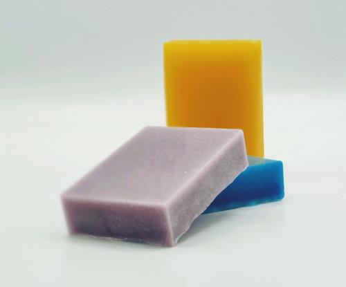 RGHC Hemp Soap Bar