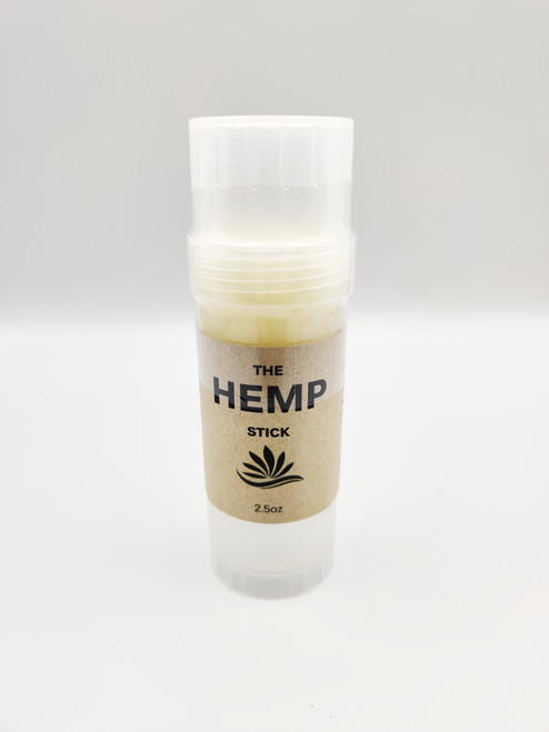 RGHC The Hemp Stick