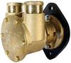 Johnson Pump 10-24398-01