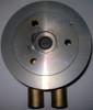 Volvo Pump 21214599