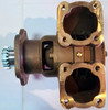 Jabsco Pump 6980-3100