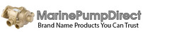 Marine Pump Direct