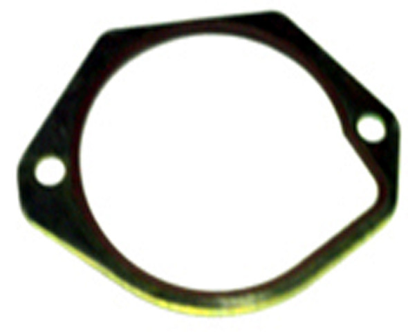 Caterpillar Replacement Gasket 1359819
