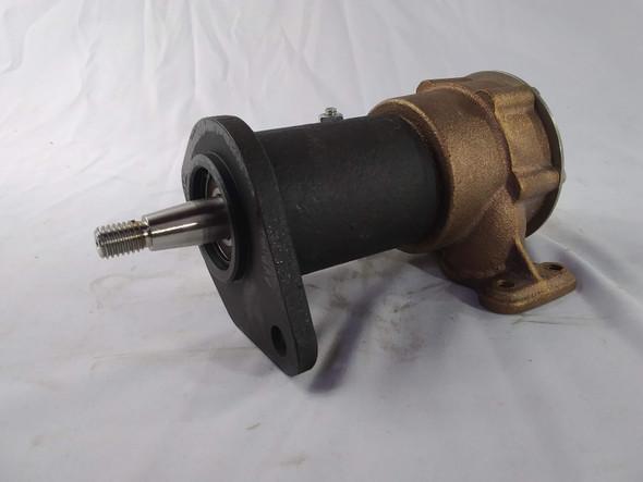 JMP Marine Pump JPR-VP0050D Replaces Volvo 3838288
