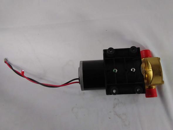 Jabsco Pump 22610-9507