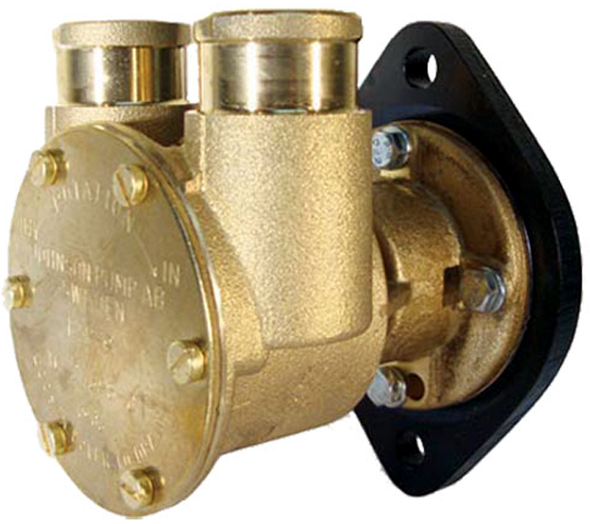 Johnson Pump 10-24398-01